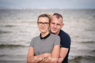 sesja_rodzinna (36)