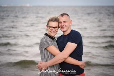 sesja_rodzinna (39)