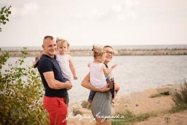 sesja_rodzinna (53)