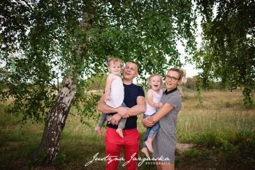 sesja_rodzinna (55)