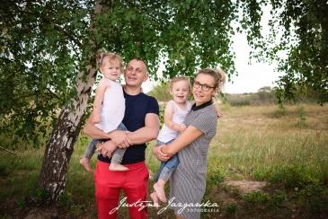 sesja_rodzinna (56)