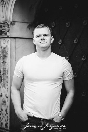 sesja_portretowa_meska (15)