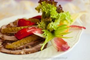 Fotografia kulinarna