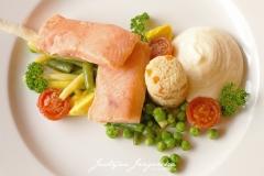 Fotografia kulinarna Gdańsk, Gdynia, Sopot