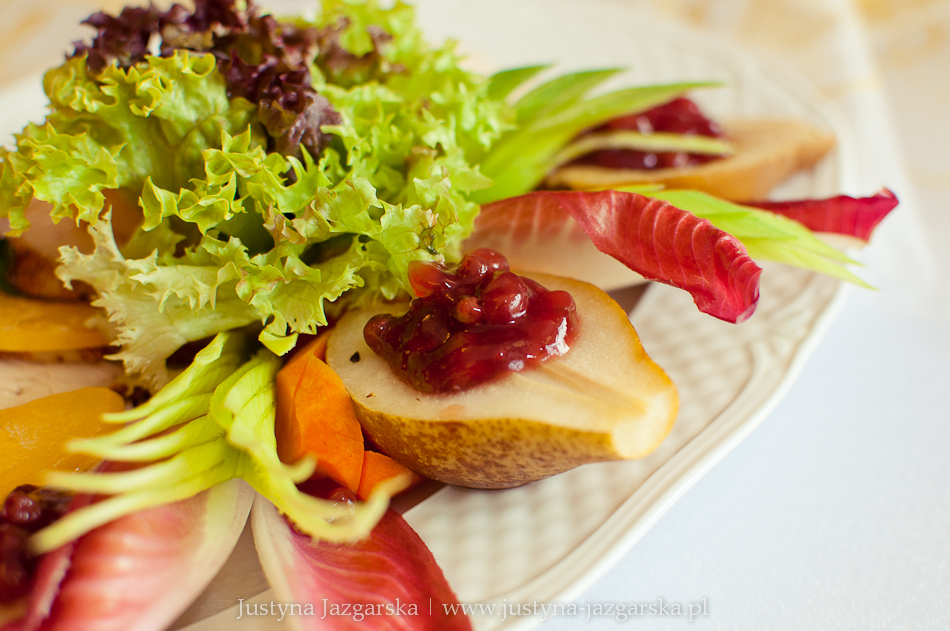 fotografia Trójmiasto, fotograf Gdańsk, gdynia, Sopot, fotografia kulinarna, zdjęcia jedzenia