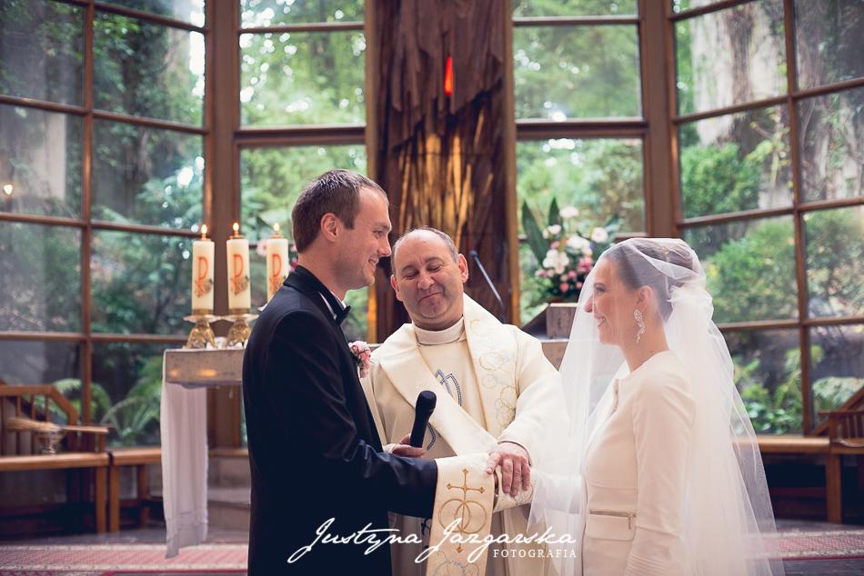fotografia ślubna, fotograf na ślub, fotografia Trójmiasto, fotograf Gdańsk, Gdynia, Sopot