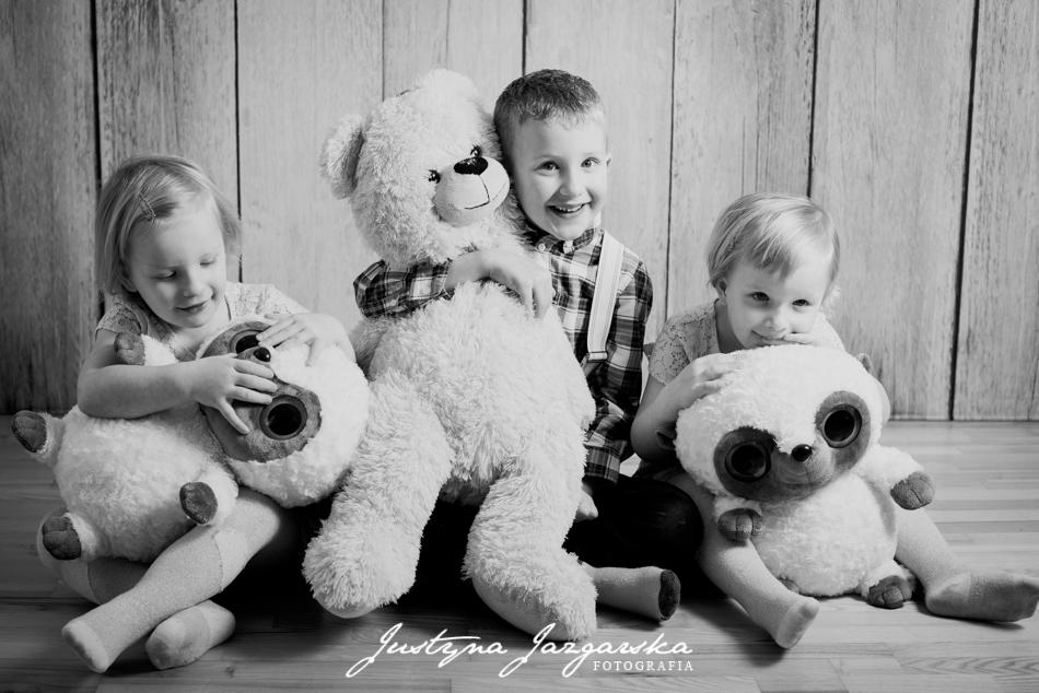 rodzinna i dziecięca sesja zdjęciowa, fotograf Gdańsk, Gdynia, Sopot, Trójmiasto